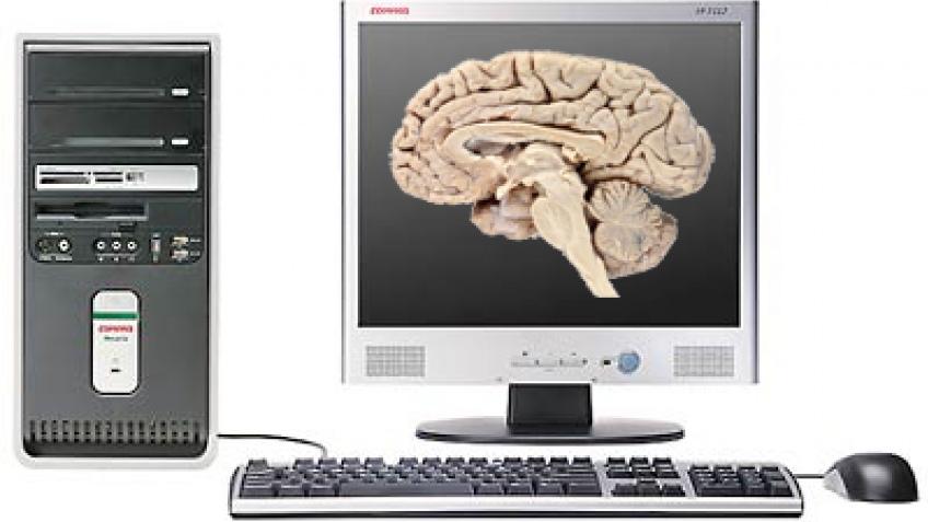 Компьютер научили определять человеческие эмоции