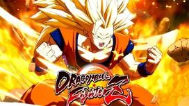 Авторы Dragon Ball FighterZ объявили состав бойцов для бета-тестирования