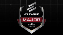 ELEAGUE анонсировала второй главный чемпионат по Counter-Strike: Global Offensive