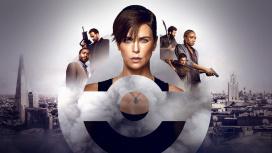 «Бессмертная гвардия» от Netflix может стать трилогией
