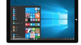 Teclast представила планшет X6 Pro с клавиатурой и экраном 3K