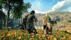 Составьте компанию Игромании в королевской битве Call of Duty: Black Ops 4!