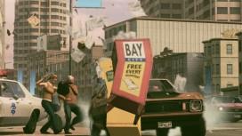 Издатели Driver: San Francisco пошли на уступки