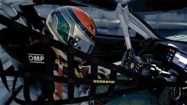 Assetto Corsa Competizione станет официальной игрой чемпионата Blancpain GT