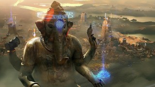Ubisoft заказала песню для Beyond Good & Evil2 индийским рокерам