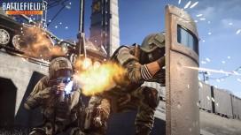EA опубликовала трейлер Battlefield 4: Dragon's Teeth