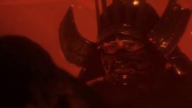 Создатели Nioh2 впервые показали игру в действии, анонсировав закрытый тест