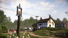 Everybody's Gone to the Rapture все-таки выпустят на РС