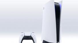 Для PS5 вышло второе крупное обновление системы