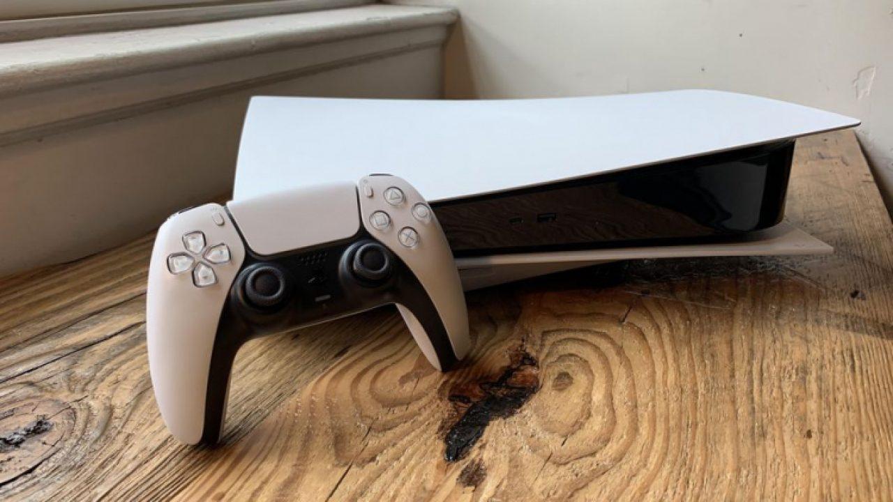 Sony выпустила огромный гайд про PlayStation5 — главное из него