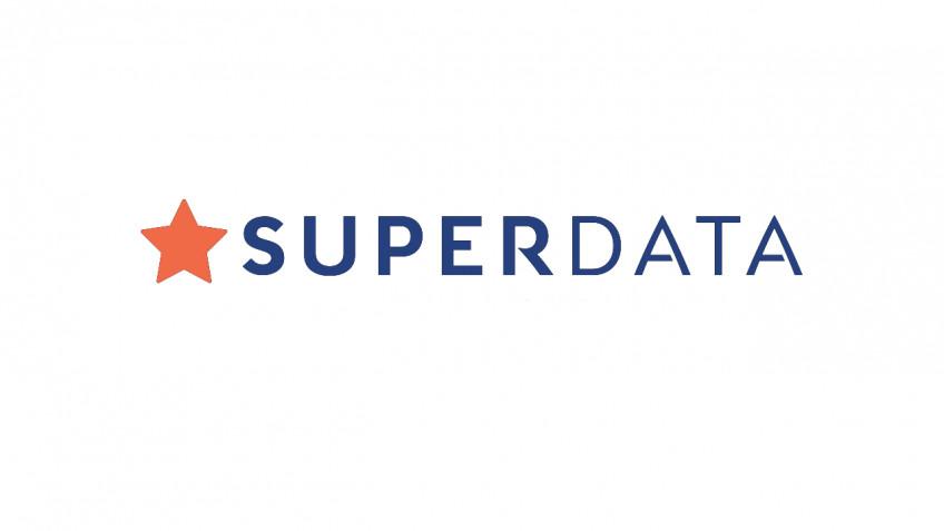 Аналитическая компания Nielsen закрывает игровое подразделение SuperData
