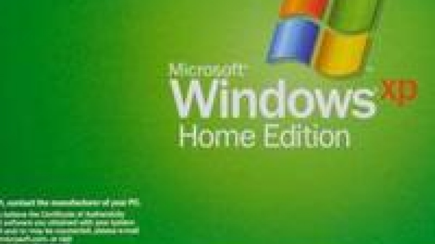 Windows XP продлят жизнь?