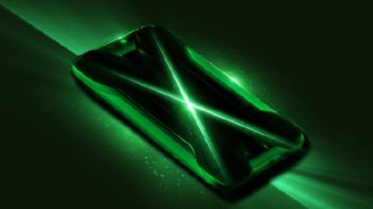Игровой смартфон Black Shark2 Pro получит12 ГБ ОЗУ