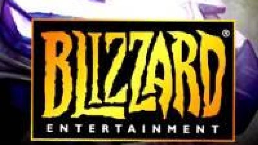 Blizzard игнорирует Е3
