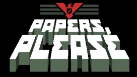 Papers, Please по-русски: интервью с режиссёром киноадаптации игры