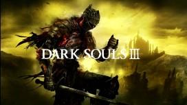 Журналисты назвали возможную дату выхода Dark Souls3