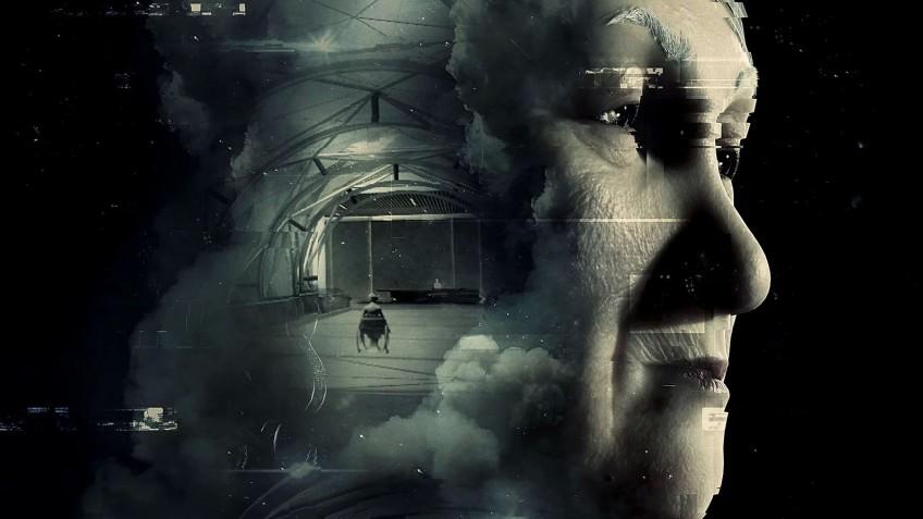 Подсознательный детектив: анонсировано тех-нуарное приключение The Signifier