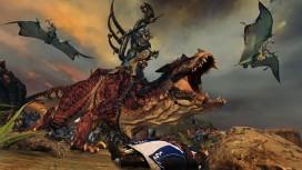 Total War: WARHAMMER2 осталась без защиты Denuvo за рекордные десять часов