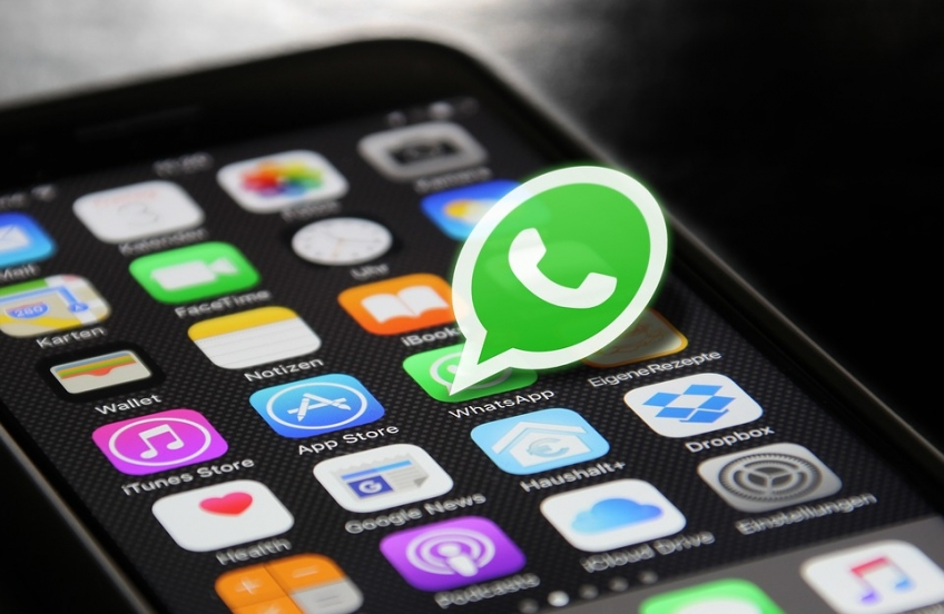 WhatsApp вводит новые ограничения для борьбы со спамом и фейками