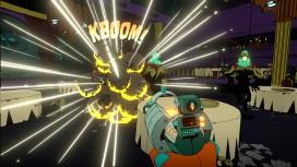 Между BioShock и System Shock 2: шутер Void Bastards выходит в конце мая