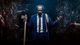 Вышел трейлер первого египетского сериала Netflix «Паранормальное»