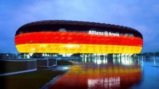 Футбольный клуб «Бавария» стал официальным партнёром eFootball PES 2020