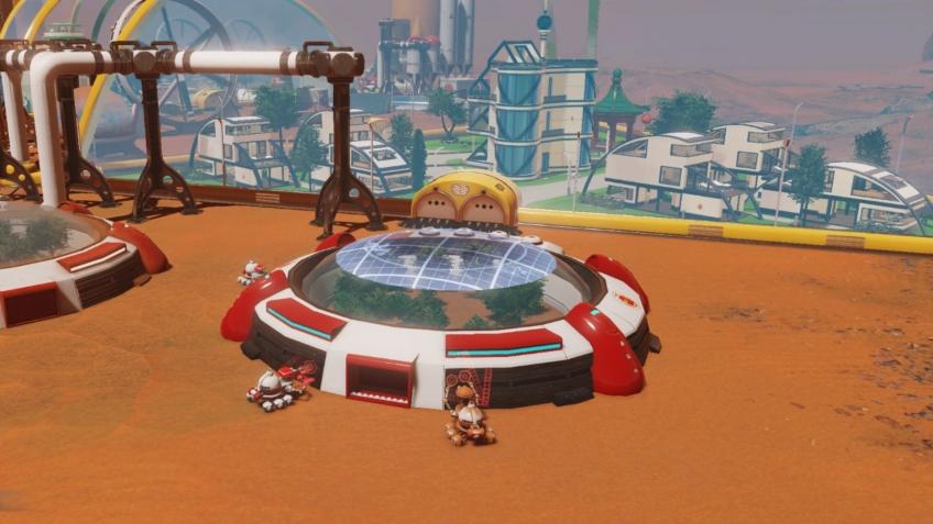 Paradox и Microsoft запустили платформу для размещения игровых модификаций