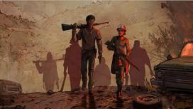 Финальный эпизод The Walking Dead: A New Frontier выйдет в конце месяца