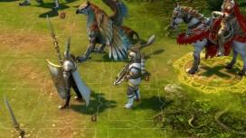 gamescom 2010: Ubisoft анонсировала Might & Magic Heroes6