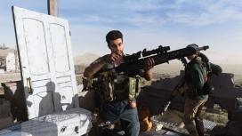 Авторы Call of Duty: Modern Warfare прокомментировали скандал с Шоссе смерти