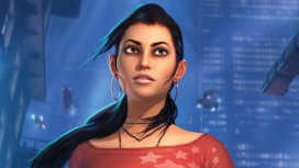 Вторая часть Dreamfall Chapters уже доступна в Steam
