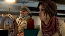 Syberia Trilogy выйдет эксклюзивно для Nintendo Switch31 октября