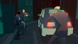 John Wick Hex может выйти на PS4, Xbox One и Nintendo Switch