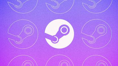 Новая страница загрузок и не только — в свежем обновлении клиента Steam