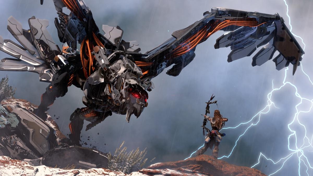 Авторы Horizon Zero Dawn и Killzone хотят выпускать игры каждые два-три года