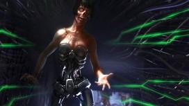 Night Dive рассказала о работе над ремейком System Shock