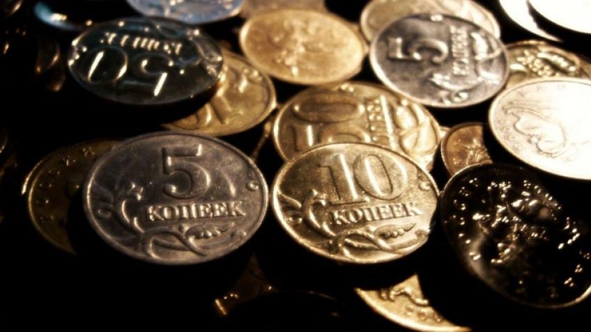 Россияне потратили на игры45 млрд рублей
