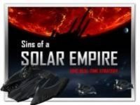 Sins of a Solar Empire приносит миллионы