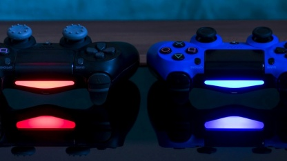 СМИ: Sony не планирует возвращаться на E3