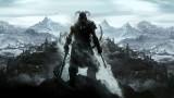 The Elder Scrolls VI и Starfield делают на движке Skyrim
