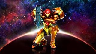 Арт-директор Battlefield V присоединился к разработчикам Metroid Prime4