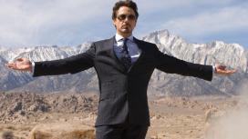 Фанаты Marvel через объявление попросили «воскресить» Тони Старка