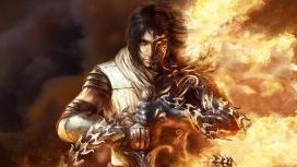 Создатель «Принца Персии» вновь подтвердил, что хочет заняться новой игрой в серии