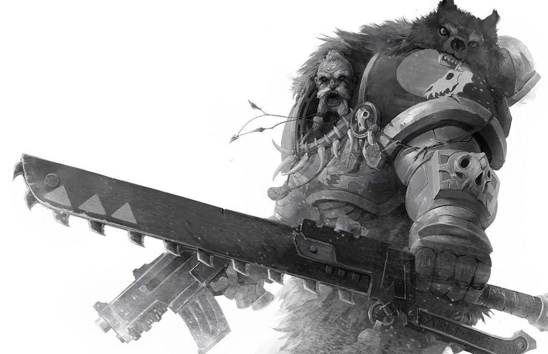 Нового героя Legends of Runeterra нарисуют в прямом эфире