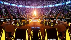 Завершился турнир по королевским битвам Adrenaline Cyber League