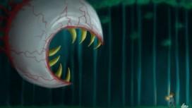 В Terraria: Otherworld появятся элементы tower defense