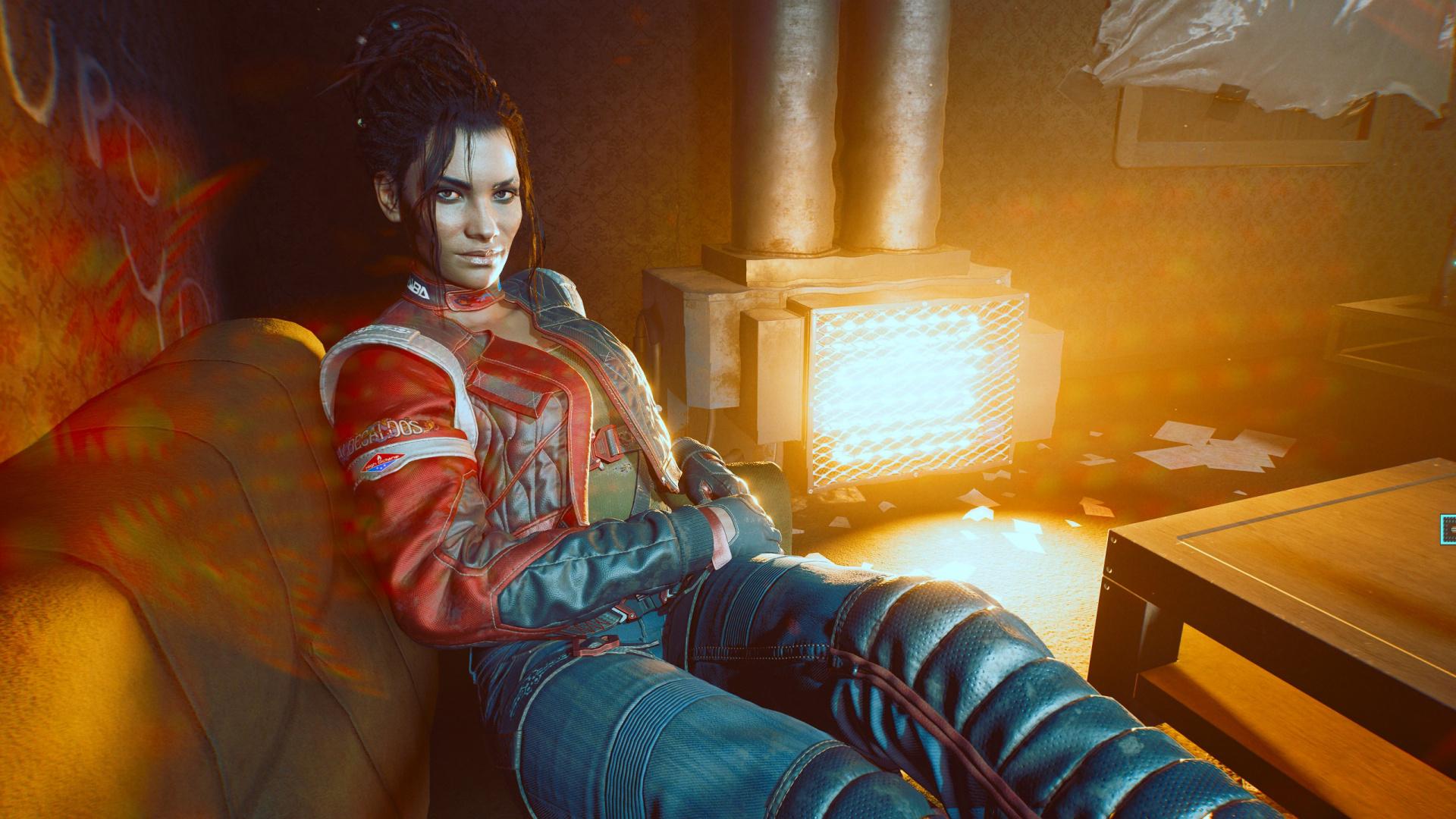 Valheim, Subverse, It Takes Two, Cyberpunk 2077 — в свежем чарте Steam