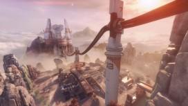 До конца июня поклонники Titanfall 2 получат много нового контента