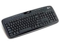 Новая клавиатура от Genius