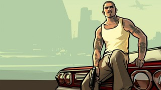 Для XCOM2 сделали мод, добавляющий 929 реплик из GTA: San Andreas